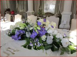 dining room table floral arrangements dining table flower arrangement lovely floral arrangements how to