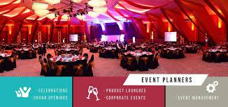 event planner phuket event planner