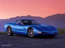 chevrolet corvette z06 specs chevrolet corvette c5 z06 specs 2001 2002 2003 2004