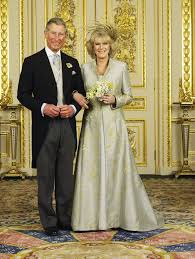 prince charles wife camilla parker bowles will become queen
