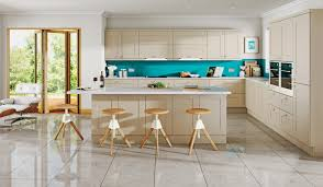 seamless interiors fitted bedrooms kitchens wakefield wakefield s new exclusive kitchen bedroom showroom