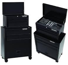 Steel Storage Cabinets Steel Storage Cabinet Ebay