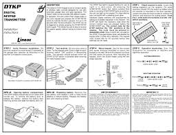 installation of garage door garage door opener installation instructions i85 for creative home