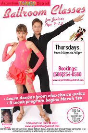 make up classes in detroit copy of ballroom poster template jpg