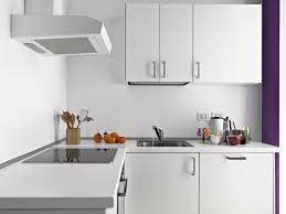 hote cuisine installation hotte de cuisine