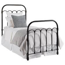 Bedroom Furniture Louisiana Kids Beds Baton Rouge And Lafayette Louisiana Kids Beds Store