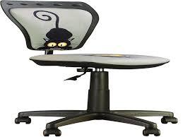 chaise bureau princesse bureau enfant princesse chaise bureau enfant inspiration