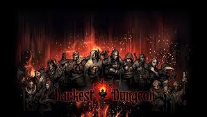 dungeon si e darkest dungeon riceve un nuovo aggiornamento gamesource