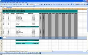 Templates For Spreadsheets Excel Templates Excel Spreadsheets