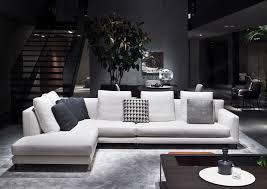sofa minotti sofas en allen