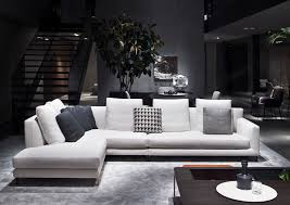 canape minotti sofas en allen