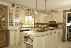 la cuisine fran軋ise meubles cuisine meuble génial cuisine style cagne la