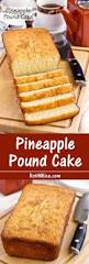 best 25 crushed pineapple ideas on pinterest pineapple cake