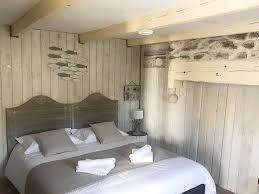 chambres d hotes crozon chambres d hôtes île ô des capucins chambres familiales suite