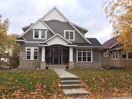 Benson Stone Rockford Illinois by Stunning Brick And Stone Exterior Ideas Interior Design Ideas