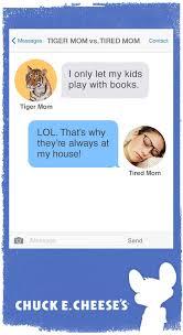 Tiger Mom Memes - 30 best super moms images on pinterest tiger moms tired and