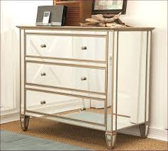 Nightstands With Mirrored Drawers Dressers Mirrored Dresser Set Mirrored Dresser Cheap Furniture