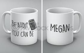 does make his tea hebrews it mug funny religious