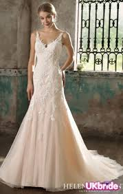 wedding dress ideas wedding dresses page 1 of 5000 wedding ideas ukbride