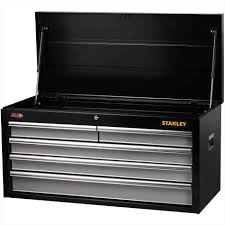 stanley tool chest cabinet the images collection of chest on clearance at walmart for