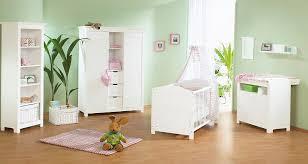 günstige babyzimmer babyzimmer möbel günstig haus ideen