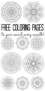 100 best coloring pages images on pinterest coloring books