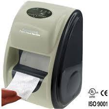distributeur de rouleaux de papier cuisine porte rouleau de papier toilette brabantia en a achat
