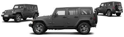 white jeep wrangler unlimited 2017 jeep wrangler unlimited 4x4 willys wheeler 4dr suv research