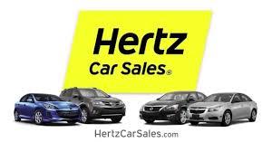 Excellent Sales Hertz Car Sales Eugene Excellent Five Star Review By Tristan B