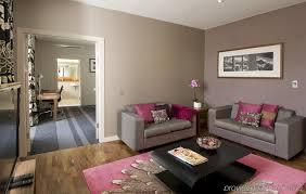 peinture salon marocain indogate com idee deco salon rose et gris