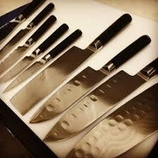where can i get my kitchen knives sharpened atlanta knife sharpening 12 photos 13 reviews knife sharpening
