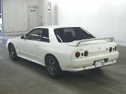 nissan skyline gtr r32 for sale 1993 r32 gtr with nismo fine spec engine 2009 prestige motorsport