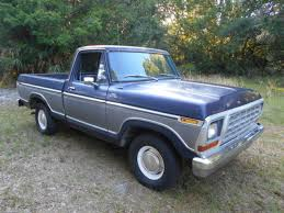 ford f100 1979 best car reviews and pictures 2017
