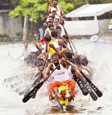 special feature u2013 snake boat race u2013 the way