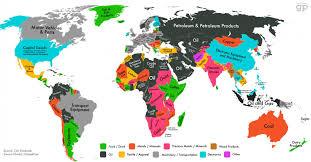 Asia Political Map Maps Ms Elliott U0027s Classroom Online