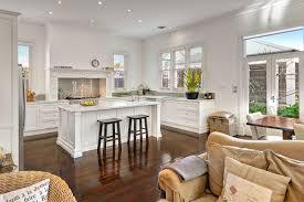 heritage home interiors stunning sunday heritage refinement in coburg melbourne