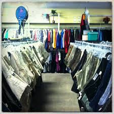the goodwill store 13 reviews thrift stores 141 corporation