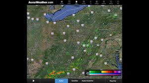 Accuweather Radar Map Accuweather For Sony Tablet P Android Apps On Google Play