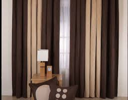 Drapes Dallas Top Art Emulate Where Can I Buy Curtains Cute Laudable Blinds
