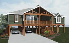 pier foundation house plans pier foundations house plans and more