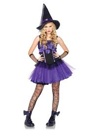 halloween costume ideas for teen girls ladies teen girls black cat witch costume halloween fancy dress
