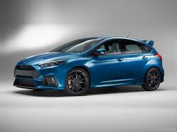 used lexus for sale bay area 2017 2018 ford focus rs for sale in san francisco ca cargurus
