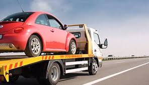 unique towing service best rates 0728417090 other gumtree