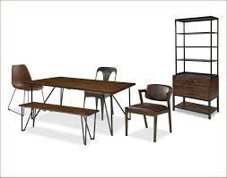 Value City Furniture Dining Room Sets Value City Furniture Dining Table Paradiso 7 Pc Dining Room