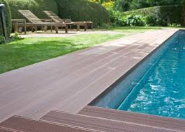 pool deck ideas for above ground pools house exterior and interior