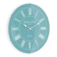 Decorative Wall Clocks Australia Best Wall Decor Wall Clock Modern Design Thousands Pictures Of