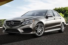 2015 mercedes amg used 2015 mercedes e class for sale pricing features