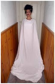 of frankenstein costume of frankenstein costume theme me costume fancy dress