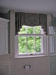 images about valances on pinterest window treatments box pleat