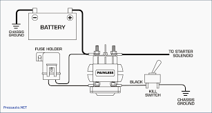 simple wiring diagrams simple wiring diagrams